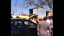 Suruba em Piumhi-MG