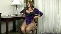 Sheila collection porn videos