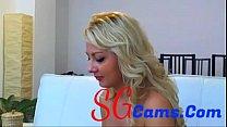 Cam Girl Live Webcam Sex Private Show - Sgcams.com