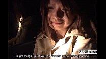 tai phim sex -xem phim sex Subtitled Japanese ghost hunting masturbation m...
