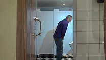 Julies Diary - Abenteur auf dem WC