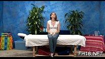 Фильмы смотреть фетишсекс массаж