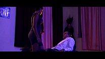 sundar aaa kahaani – full b grade masala movie-… – Free Porn Video