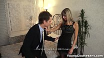 teen-porn redtube client a xvideos for up youporn dressed - courtesans Young