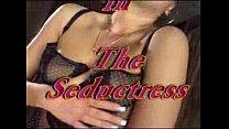 Nika Noir The Seductress