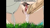 tai phim sex -xem phim sex Wind of Ebenbourg vol.2 01 www.hentaivideoworld...