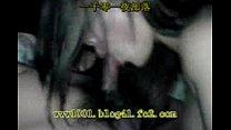 少女玩3P.AVI - Download mp4 XXX porn videos