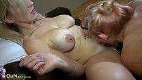 Порно женщин с толстыми ляжками