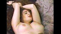 lbo – twat fest of the northwest vol3 – full m… – Free Porn Video