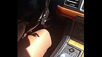 piernas hermosas depilada