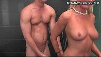 Порно видео чужая жена в отеле