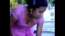 village girl bathing in river showing assets www.favoritevideos.in, www xxx hindi h Video Screenshot Preview