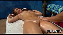 Порно сын сама сестра масаж делают видео