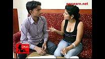 سكس فيديو سكس عربي مصرية محجبة تمص زب في