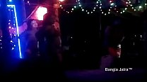 Bangla Jatra Dance 2016 porn videos