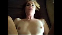 Helping my step mom -more videos on WWW.BILLION...