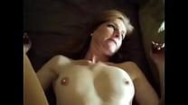 Helping my step mom -more videos on WWW.BILLIONCAM.COM porn videos