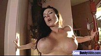 Sex Scene With Superb Round Bigtits Horny Slut ...