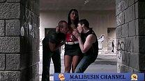 Cortar - publb 2166FaUnBriHD - Segmento1(00 00 04.500-00 18 54.000) - Download mp4 XXX porn videos
