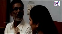 Father in law seducing daughter in law