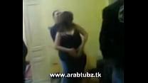 موزة جزائرية تحب الجنس وتنتاك مع أكبر
