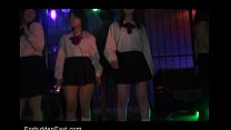 1) (pt 2 rave les - sex fetish erotic japanese uncensored uncensored