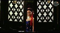 X88 Bi mat Tu Cam Thanh - part a