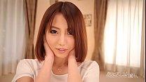 Порно видео китаянки с большой грудью