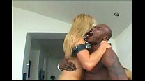 Angel Long, Ashley Long and Lexington Steele - ...
