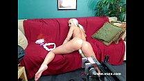 Amateur starlet live sex machine cam