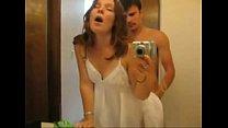 Slutty Thot Fucks Random Guy After Breaking Up ... - Indian Porn