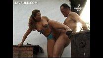 JAVFULL.COM Old.Dirty.Stefan.und.seine.Schlampen.Beute 03 porn videos