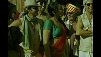 Sonakshi Sinha Boob Show- Nipple Impression