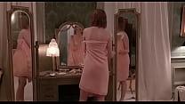 Nicole Kidman - Billy Bathgate HD porn videos
