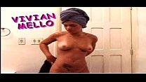Vivian Mello mpeg4