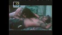 mast mallu ladki ki chudai hindi film XXX Sex