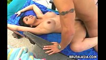tai phim sex -xem phim sex Gorgeous Japanese babe Mika Tan enjoys smutty a...