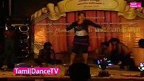 Tamil Record Dance Tamilnadu Village Latest Adal Padal Tamil Record Dance 2015 Video 001 (1) porn videos