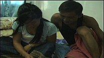Hmong porn 08 porn videos