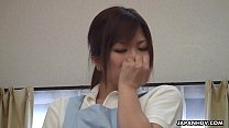 tai phim sex -xem phim sex Asian house keeper getting naughty and creamed ...