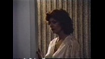 porn 70s - hotel in woman Mature