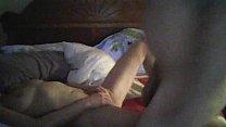 sexxy milfjuliette johnson awakened by husbands… – Free Porn Video