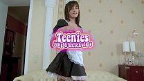 2083-0027-Teenie-Anal-Monja-20-Video-1080p 1 - Download mp4 XXX porn videos