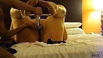 Смотреть порно ролики толстушки мастурбруют