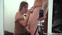 creampie anal an gets Torry