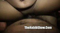 18 yr Asian mixed black pussy lip sucking nut s...