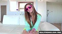 RealityKings - Teens Love Huge Cocks - So Yummy porn videos