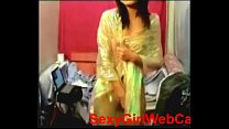 Hong Kong Cam Girl With Transparent Cloth - Sex...