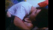Cohabitation [1993] Anita Lee Yuen Wah, Jacqu porn