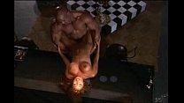 2 scene sex lane Akira
